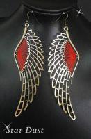 Ангелите с1